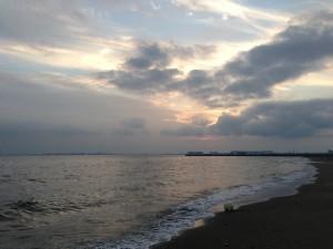 20130721 海